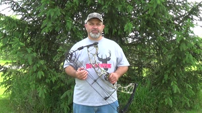 Petersen's Bowhunting Gear Editor Jon Silks reviews all the details on Hoyt's new affordable hunting bows - the Torrex and the Torrex XT.
