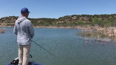 The swim jig is a big-bass lure in a small package; learn how to fish it now.