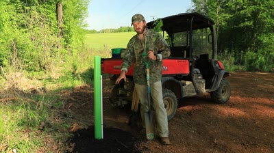Learn how planting fruit trees can benefit your deer herd.