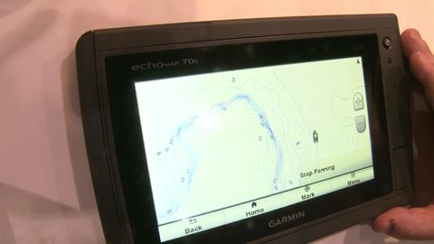 Garmin Echomap 70s on garmin transom mount transducer, garmin depth transducer, garmin marine, garmin 740s, garmin 70 dv, garmin watch, garmin fishfinder gps combo,