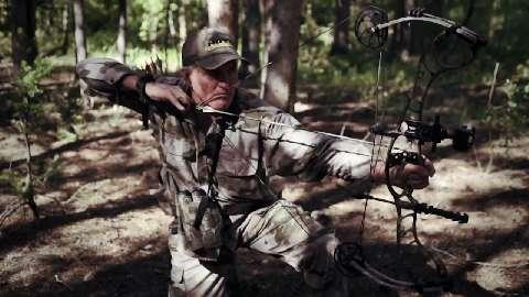 Heavy Vs  Light: Choosing The Best Hunting Arrow